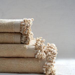 aya textile5220