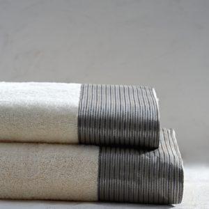 aya textile5265