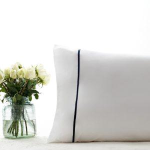 aya textile5546