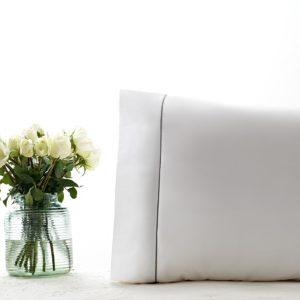 aya textile5563