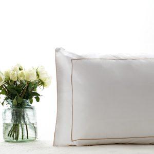 aya textile5590