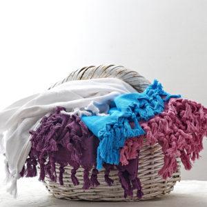 aya textile5616 copy